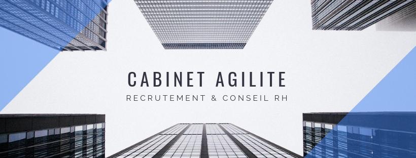 Cabinet agilite
